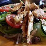 Gulu-Gulu Cafe의 사진