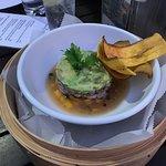 Foto de Pacifico Beach Club Restaurant & Bar