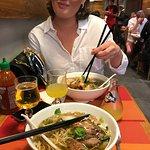 My Noodles의 사진