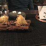 Bild från Greenhouse Restaurant