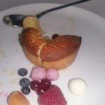 Qrudo Food & Wine Foto