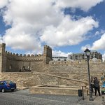 Photo of Baku Old City