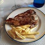 ภาพถ่ายของ Restaurante Posada Tintes