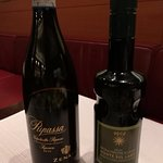 Bild från Peck Italian Bar