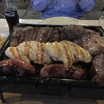 Photo of Buenos Aires Grill Argentino