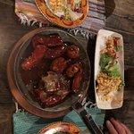 Cantina Restaurantes Mexicana의 사진
