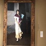 Foto de Cincinnati Art Museum