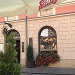 Фотография Pijarska 17 Bistro & Restaurant