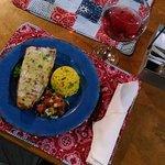 Billede af Amalias Kitchen