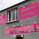 Photo of Les Ponts d'Ouve