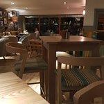 Photo de The Boathouse, Beach Bar and Restaurant