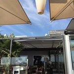 Zdjęcie Tibu-Ron Beach Club