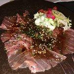 Photo de Restaurante Puravida
