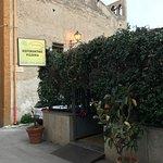 Фотография Villa San Giovanni degli Eremiti