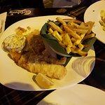 Foto di Deane's Irish Pub And Grill