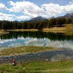 Lago di Lod의 사진