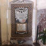 Fotografija – Convento San Francesco d'Assisi all'Immacolata