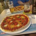 Photo of Armonia Pizzeria y Cafeteria