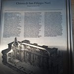 Chiesa di San Filippo Neri照片
