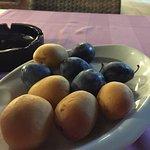 Billede af Vala Zaton Restaurant