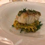Foto de Ferrugem Restaurante