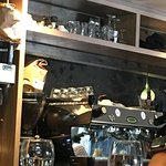 Foto de Cafe Luna