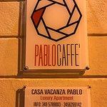 Photo of Pablo Caffe'