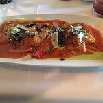 Foto de Toma Restaurant and Bar
