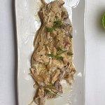 Photo de Restaurante L'Olive
