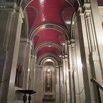 Фотография Cathedral Basilica of Saint Louis