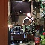 Foto van Paddy Foley's Restaurant & Bar