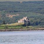 Foto de Duart Castle