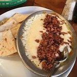 Maria's Restaurant照片