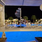 Photo of KORA pool & beach events