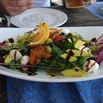 Zdjęcie Beach Bar Restaurant Korali