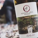 Bilde fra Hocking Hills Winery