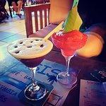 Foto van Oasis Cocktail Bar