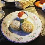 Фотография Ресторан ФаСоль
