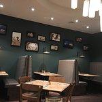 Restaurant 8001 Image