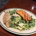 Foto de Portland Seafood Company