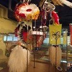 Wyoming State Museum의 사진