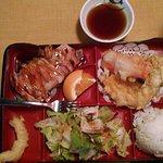 Foto de Ichiban Japanese Restaurant