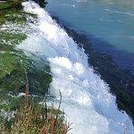 صورة فوتوغرافية لـ Niagara Falls State Park