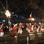 Photo of Sri Lanka Kandy Perahera - Day Tours