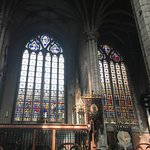 Photo of St. Bavo's Cathedral (Sint-Baafskathedraal)