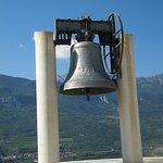 Campana dei Caduti fényképe
