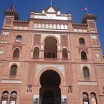 Photo of Plaza de Toros de Las Ventas