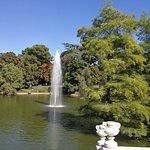 صورة فوتوغرافية لـ حديقة ريتيرو بارك