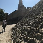 Castelo de Tomar照片