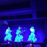 Triana Tapas & Flamenco